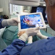 augmented-reality-in-healthcare